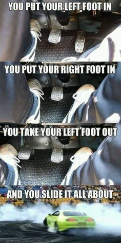31 Ideas for truck quotes funny hilarious guys Truck Quotes, Truck Memes, Funny Car Memes, Hilarious, Funny Quotes, Funny Cars, Car Guy Memes, It's Funny, Stupid Funny