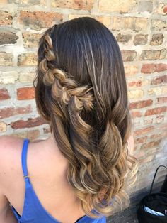 hairstyles for kenyan ladies hairstyles quotes hairstyles male hairstyles you can do at home hairstyles long hair wedding braided hairstyles for 3 year olds hairstyles dreads braided hairstyles # ponytail Hairstyles short Shaved Side Hairstyles, Prom Hairstyles For Long Hair, Mohawk Hairstyles, Braids For Short Hair, School Hairstyles, Toddler Hairstyles, Hairstyles 2018, Box Braids, Up Dos