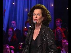"""RADOJKA ŠVERKO - I do it for you (amazing!)-Radojka Sverko, the Croatian diva, with the cover of the Bryan Adams song """"I do it for you"""" with the Symphony orchestra of the Croatian television live in Romantic Music, Bryan Adams, Classical Music, Choir, Orchestra, Diva, Songs, Pop, Concert"""