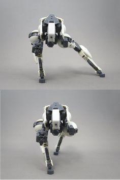 Lego Mechs, Lego Bionicle, Robot Concept Art, Environment Concept Art, Drones, Gundam, Arte Robot, Futuristic Art, Robot Arm