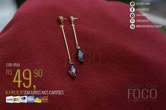 ANEL SEMI JÓIA REGULÁVEL FLORES DE ZIRCÔNIA FOLHEADO EM OURO 18K  FAÇA PARTE DO NOSSO GRUPO NO WHATSAPP ((32) 98710-8892)) PARCELAMOS EM ATÉ 6X SEM JUROS NOS CARTÕES DE CRÉDITO (parcela mínima R$5,00).