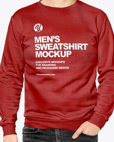 Download 10 Free Esp S Psd S Ideas Psd Vector Free Tshirt Mockup