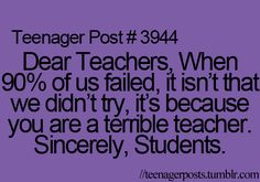 Funny inspirational quotes for students from teachers unique funny teacher quotes 3 collection inspiring quotes sayings Book Quotes, Life Quotes, Funny Quotes, Humor Quotes, Sarcastic Quotes, Teen Posts, Teenager Posts, You Funny, Funny Stuff