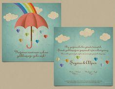 Şeyma ve Alper'e özel olarak tasarladığımız davetiyemiz. #bentekim #bentekimdavetiye #davetiye #dugundavetiyesi #kisiyeozeldavetiye #ozeltasarimdavetiye #invitation #weddinginvitation #personalizedweddinginvitation #invitationdesign