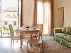 Bologna apartment rental