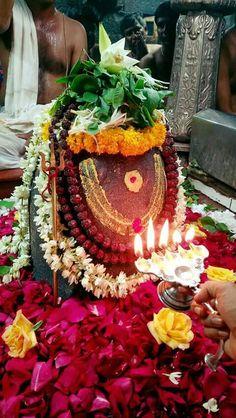 Rameshwar Jyotirlingam .
