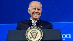 In a letter sent to former staffers Thursday, one of Vice President Joe Biden's closest confidants explained Biden is approaching a decision about 2016 and detailed what a potential presidential campaign might entail.