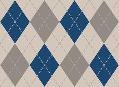 argyle_pattern_white_blue_gray.png (600×440)