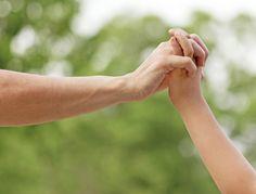 Le 22 juin aura lieu la 14ème édition de réflexion sur le don d'organes et la greffe, et de reconnaissance aux donneurs. Une prise de conscience pour chacun d'entre-nous car on peut tous un jour avoir besoin d'une greffe.Cliquez sur la photo pour lire l'article