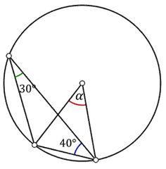 Zestaw treningowy Matrua Diagram, Symbols, Peace, Chart, Math, Math Resources, Sobriety, Glyphs, World