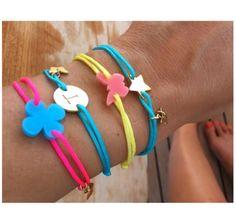 borboleta.co #onlineshop #borboleta_official #love #jewelry #bracelets #borboleta #summer #bracelet #butterfly