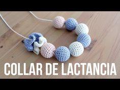 Como tejer una BOLA / ESFERA / PELOTA a crochet | TUTORIAL TODOS LOS TAMAÑOS - YouTube