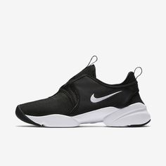 huge selection of 63715 18a69 Nike Loden  lpu  sneaker  dailydrops  hypesrus