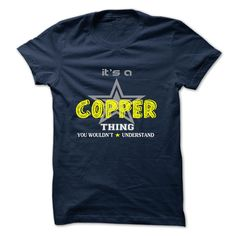 [Love Tshirt name printing] COPPER  Teeshirt this month  COPPER  Tshirt Guys Lady Hodie  TAG FRIEND SHARE and Get Discount Today Order now before we SELL OUT  Camping a rainbow leader