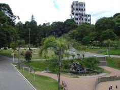 parque dos macaquinhos em caxias do sul - Pesquisa Google