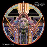 """Clutch - """"Earth Rocker"""" by brooklynvegan on SoundCloud"""