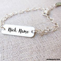 Personalized Necklace With Name Image Write My Beautiful Profile Pictures Online Lover