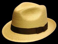 86a70552f00 Box Tops Hat Co - Palm Leaf Hats