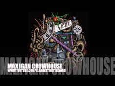 The Psycopath Elite Mindset that Control the World w Max Igan - YouTube