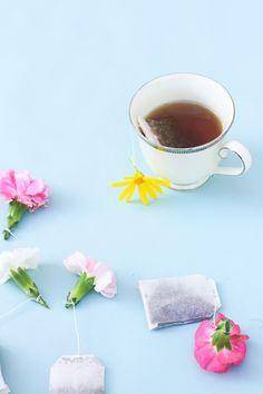 Infuseur à thé amusant design original