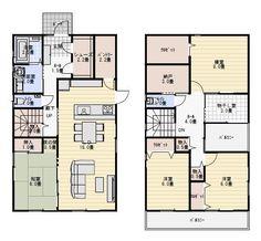 【SUUMO】 ダイワハウスの建築実例一覧 | 注文住宅