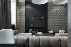 light-bright-wall.jpg (1000×664)