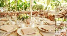 delille-cellars-wedding45472