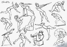 Matt Jones: Gesture Lab