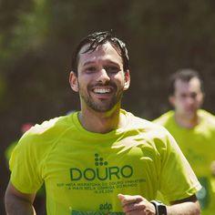 Meia maratona do Douro Vinhateiro 2016.  My first half marathon. Loved the race and the location the beautiful Douro Valley an UNESCO World Heritage Site.  #meiamaratona #halfmarathon #running #race #run #runner #runnerboy #fitnessportugal #be_fit_in_portugal #fitness #douro #douroriver #dourovalley #vineyard #unesco #worldheritage #unescoworldheritage by pcubal