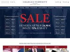 「charles tyrwhitt  web site」の画像検索結果
