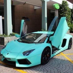 Audi, Maserati and Luxury Sports Cars, Top Luxury Cars, Exotic Sports Cars, Cool Sports Cars, Cool Cars, Exotic Cars, Luxury Suv, Super Sport Cars, Carros Lamborghini