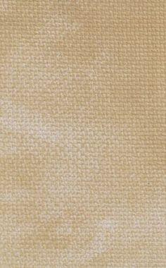 14-Count-DMC-Aida-Cross-Stitch-Fabric-Fat-Quarter-Marble-Aida