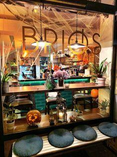 briós kávézó – Google Kereső