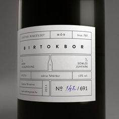 Csetvei Winery