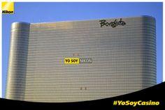 Andres Rodriguez #YoSoyCasino