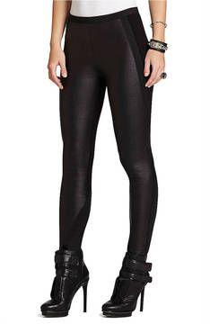 f1f55e6fcce58 35 Best leggins images   Fall winter, Moda femenina, Outfits