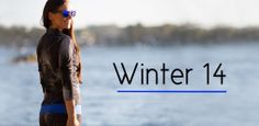 Gorgeous NEW Brasilfit Winter Collection 2014 Africa Fashion, Winter Collection, South Africa, Fit, Active Wear, How To Make, How To Wear, Shopping, Style