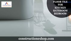 #‎Shop‬ ‪#‎online‬ high ‪#‎quality‬ ‪#‎floor‬ ‪#‎tiles‬ for ‪#‎indoor‬ or ‪#‎outdoor‬ at ‪#‎best‬ price on ‪#‎constructioneshop‬ http://goo.gl/4pju35