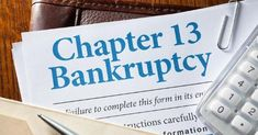 2017 HUD Chapter 13 Guidelines goes into detail about qualifying for an FHA Loan either during a Chapter 13 Repayments or after a discharge.