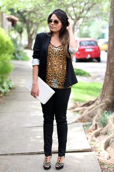 look-aremo-12
