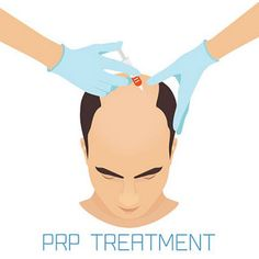 Cosmetic Surgery Clinic in Islamabad - Vuepk Clinic® Leeteuk, Heechul, Kyuhyun, Hair Loss Treatment, Skin Treatments, Prp For Hair Loss, Stop Hair Loss, Hair Removal, Skin Care