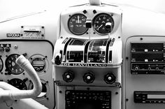 Float Plane, Airplanes, Flying, Photography