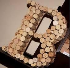şarap mantarı resimler ile ilgili görsel sonucu