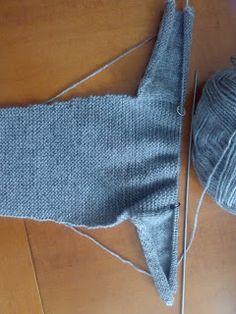 Unique: Tutorial Chaqueta Gris Baby Knitting Patterns, Baby Kimono, Knit Baby Sweaters, Baby Coat, Crochet Baby, Free Pattern, Women, Unique, Crochet Coat
