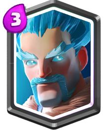 Clash Royale Guía de Cartas - Tropas - Apploide