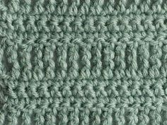 Crochet Nub Stitch : ... Crochet on Pinterest Crochet owls, Baby booties and Crochet patterns