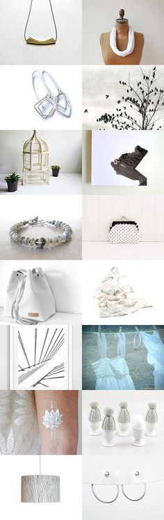 Finds by Adi Almog on Etsy--Pinned+with+TreasuryPin.com