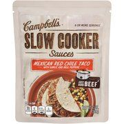 Campbells Coupon August 2013 + Walmart Deal Scenario We have a new Campbells coupon for you to print up today. Skillet and slow cooker meals come in handy.