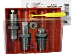 How to Make Ammunition for Prepping Posted on May 19, 2013 by Website Administrator