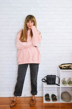 15 Slow Fashion Staples for Your Conscious Closet — Sustainably Chic Everyday Shoes, Lace Up Sandals, Vintage Denim, Slow Fashion, Clubwear, Capsule Wardrobe, Fashion Brand, Organic Cotton, Ruffle Blouse